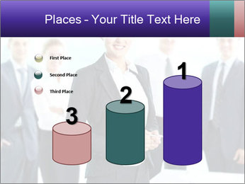 0000072260 PowerPoint Templates - Slide 65