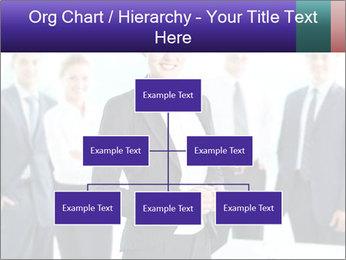 0000072260 PowerPoint Templates - Slide 66