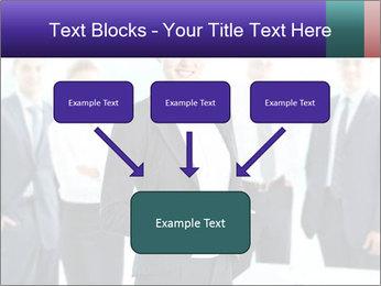 0000072260 PowerPoint Templates - Slide 70