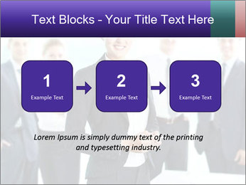0000072260 PowerPoint Templates - Slide 71