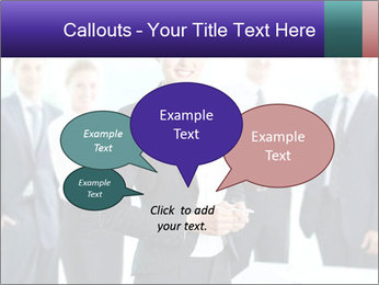 0000072260 PowerPoint Templates - Slide 73