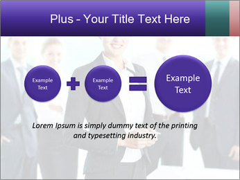 0000072260 PowerPoint Templates - Slide 75