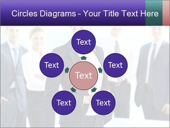 0000072260 PowerPoint Templates - Slide 78