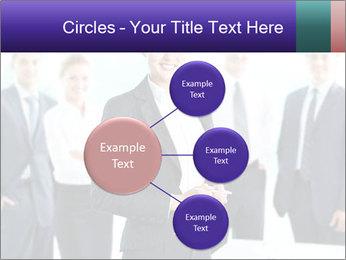 0000072260 PowerPoint Templates - Slide 79