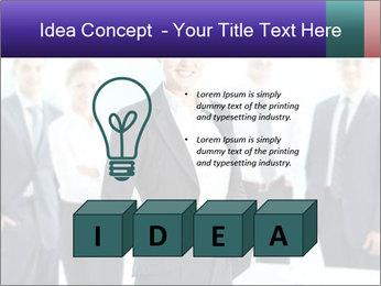 0000072260 PowerPoint Templates - Slide 80