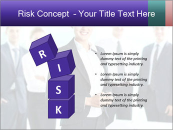 0000072260 PowerPoint Templates - Slide 81