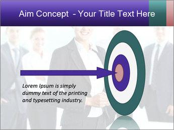 0000072260 PowerPoint Templates - Slide 83