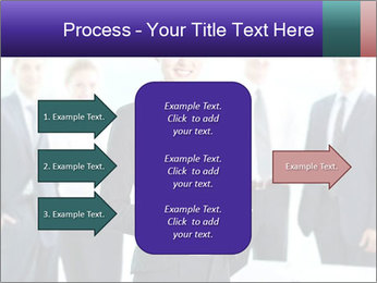 0000072260 PowerPoint Template - Slide 85