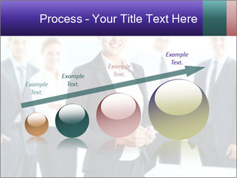 0000072260 PowerPoint Template - Slide 87