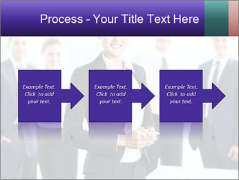 0000072260 PowerPoint Template - Slide 88