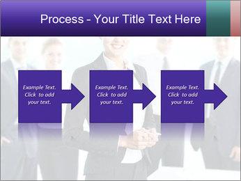 0000072260 PowerPoint Templates - Slide 88
