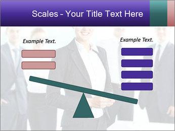 0000072260 PowerPoint Templates - Slide 89