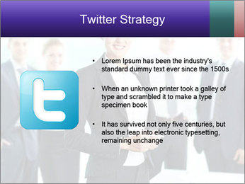 0000072260 PowerPoint Templates - Slide 9
