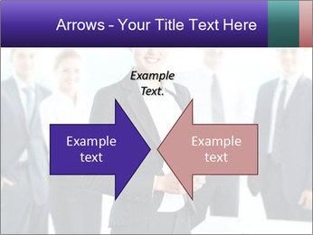 0000072260 PowerPoint Templates - Slide 90