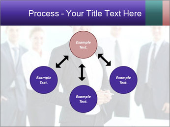 0000072260 PowerPoint Template - Slide 91