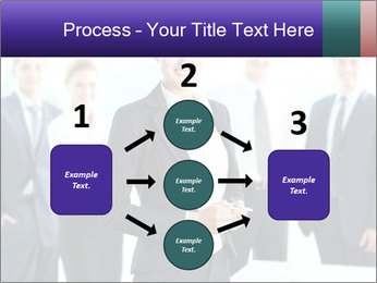 0000072260 PowerPoint Template - Slide 92