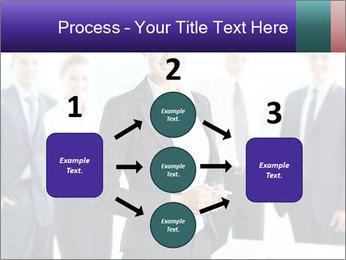0000072260 PowerPoint Templates - Slide 92