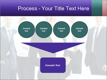 0000072260 PowerPoint Template - Slide 93