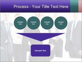 0000072260 PowerPoint Templates - Slide 93