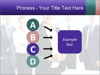 0000072260 PowerPoint Templates - Slide 94
