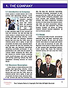 0000072260 Word Template - Page 3