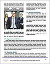 0000072260 Word Template - Page 4