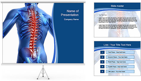 0000072261 PowerPoint Template