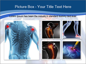 0000072261 PowerPoint Templates - Slide 19