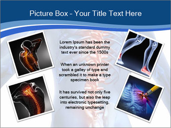 0000072261 PowerPoint Templates - Slide 24