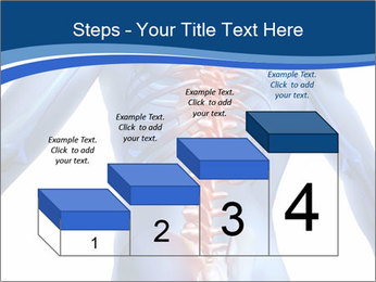 0000072261 PowerPoint Templates - Slide 64