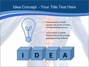 0000072261 PowerPoint Templates - Slide 80