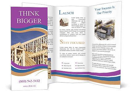 0000072262 Brochure Template