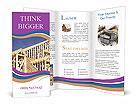 0000072262 Brochure Templates