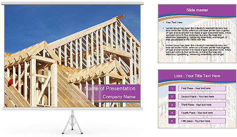 0000072262 PowerPoint Template