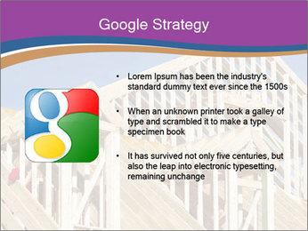 0000072262 PowerPoint Template - Slide 10