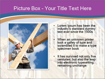 0000072262 PowerPoint Templates - Slide 13