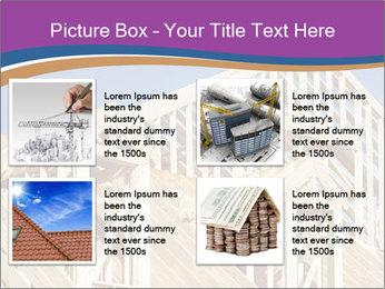 0000072262 PowerPoint Templates - Slide 14