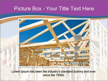 0000072262 PowerPoint Templates - Slide 15