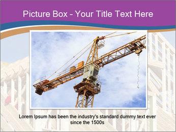 0000072262 PowerPoint Templates - Slide 16