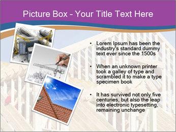 0000072262 PowerPoint Templates - Slide 17