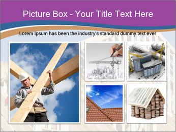 0000072262 PowerPoint Templates - Slide 19