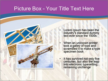 0000072262 PowerPoint Templates - Slide 20