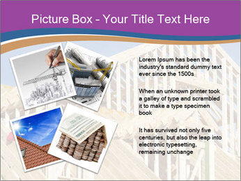 0000072262 PowerPoint Templates - Slide 23