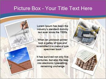0000072262 PowerPoint Templates - Slide 24