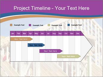 0000072262 PowerPoint Templates - Slide 25