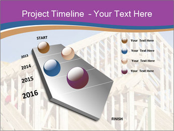 0000072262 PowerPoint Templates - Slide 26