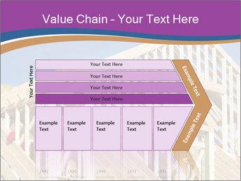 0000072262 PowerPoint Templates - Slide 27