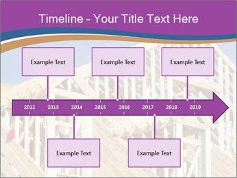 0000072262 PowerPoint Templates - Slide 28