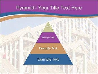 0000072262 PowerPoint Templates - Slide 30