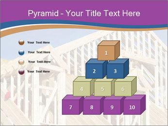 0000072262 PowerPoint Templates - Slide 31